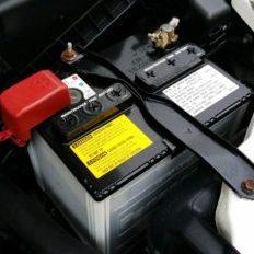 Dépannage - Chargement de Batterie Mirabel St-Canut Laurentides